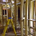 Home Building Services In Surrey