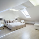 What Are the Different Types of Lofts Available?