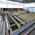 Loft conversions in Esher